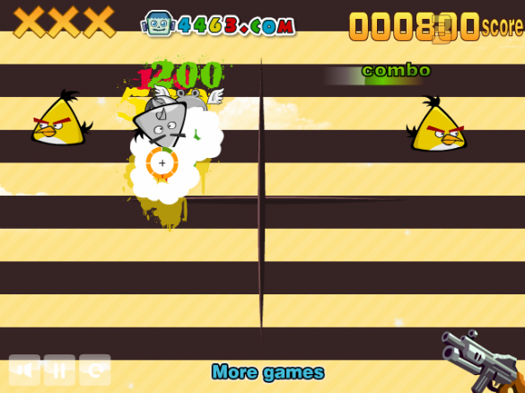 lovoldozos-angry-birds-blog1