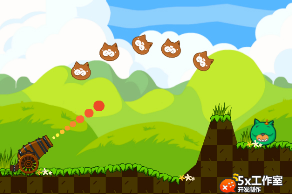agyu-lovos-angry-birds-blog2